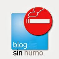 blogsinhumo