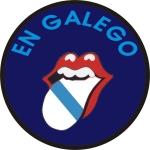 en-galego