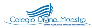 LOGO SANTIAGO1_PLURILINGUE