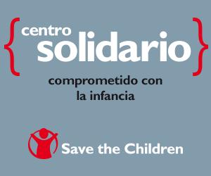 Banner-CentroSolidario-300x250