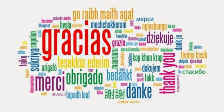 gracias-en-muchos-idiomas